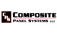 composite-panel-systems