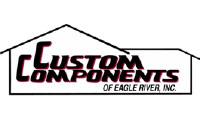 custom-components
