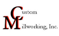 custom-millworking