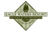 eagle-waters-resort