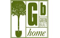 green-built-home
