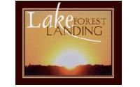 lake-forest-landing