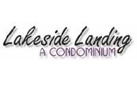 lakeside-landing