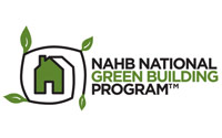 national-green