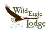 wild-eagle-ladge