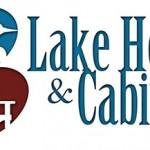 lake-cabin-show